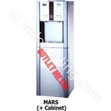 Mesin Hot&Cold Water Dispenser