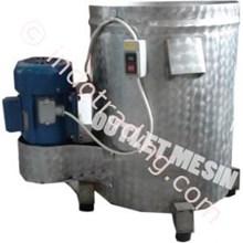 Spiiner Engine Oil Filter Oil Drainer Oil Pengaktus
