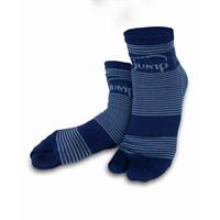 Jual Kaos Kaki /Samless Socks