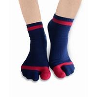 Jual Kaos Kaki /Samless Socks St-5001
