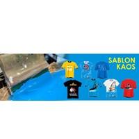 SABLON KAOS