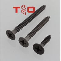 Skrup Gypsum / Drywall Screw
