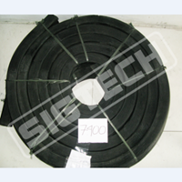 Expansion Joint Compression Seal