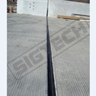 Compression Seal Expansion Joint 2 1