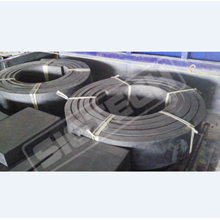 Rubber Sheet Bearing