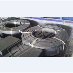 Rubber Bearing Sheet