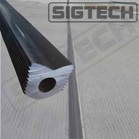 Expansion Joint Compression Seal 50x45