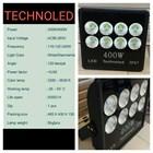 lampu sorot TECHNOLED 400w led 1
