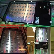 Lampu Jalan PJU LED mata banyak Multi Chip 60w