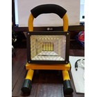 Lampu Sorot Emergency Portable LED 15W 5