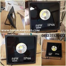 Lampu sorot LED 50W