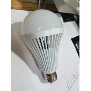 Lampu bohlam emergency bulb LED