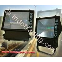 Lampu Sorot Citison Tipe Hpi-T 250W - 400W Ip 65 1