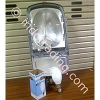 Lampu Jalan Pju Tipe 822 Merk Himawari Hpln250w 1