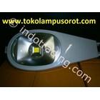 Lampu Led  Pju Model Cobra 100Watt 1