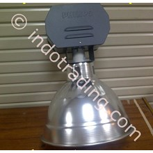 Lampu Industri Model Mdk 580 Philips