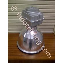 Lampu Industri M/Hdk 900