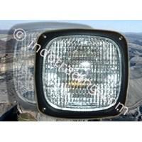 Lampu Sorot Untuk Traktor