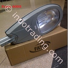 Lampu Jalan Pju Fatro 6005