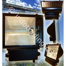 Lampu Sorot Reklame 250W - 400W