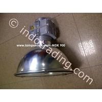 Lampu Industri Merk Philips Tipe Mdk 900