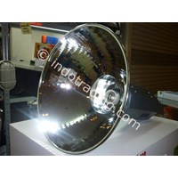 Jual Kap Lampu Industri Hdk Model Kilap Tipe E40