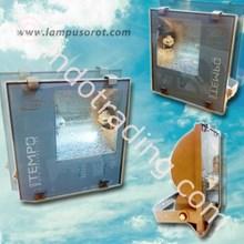 Lampu Sorot Metal Halide Mhntd 70W - 150W