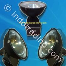 Lampu Sorot Model Corong Diameter 40Cm