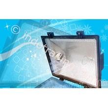 Lampu Sorot Hpi-T 250W Atau 400W