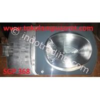 Lampu Pju Philips Sgp 368 1