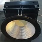 Lampu Sorot LED / Flood Light 1000w 3