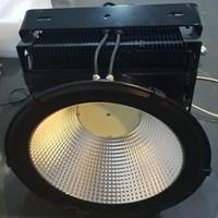 Distributor Lampu Sorot LED / Flood Light 1000w 3