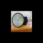 lampu sorot led 1000w 1