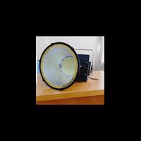 lampu sorot led 1000w
