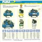 Piston Kompresor Angin Puma 2