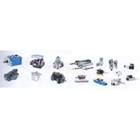 Hydraulic & Pneumatic Equipment