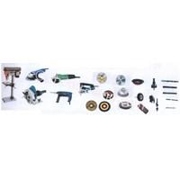 Mesin Poles Power Tools & Peralatan