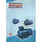 Dinamo Motor Bologna 1