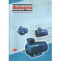 Electro Motor Bologna