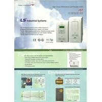 Distributor Inverter Ls 3