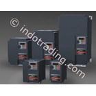 Inverter Toshiba Type Vfs15 1