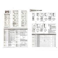 Beli Inverter Toshiba Type Vfs15 4