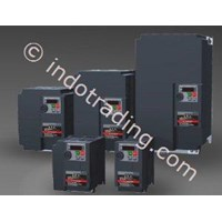 Toshiba Inverter Vfs15 Series