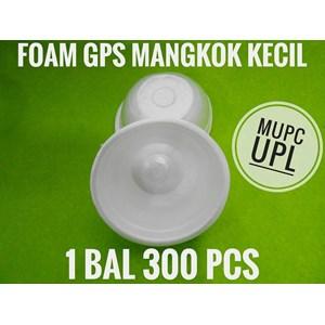 Dari Foam Gps 01 / Foam Bubur / Foam Mangkok / Macam-Macam FOAM 5