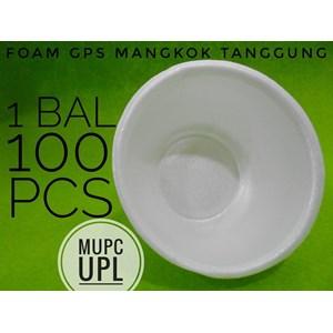 Dari Foam Gps 01 / Foam Bubur / Foam Mangkok / Macam-Macam FOAM 4