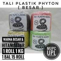 Sell Plastic Trap 2