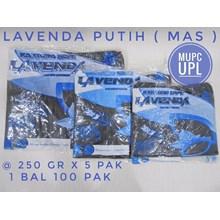 Kantong Plastik HD LAVENDA PUTIH MAS UK 15 17  24  28 DAN 35