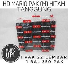 Plastik HD MARIO PAK M TANGGUNG