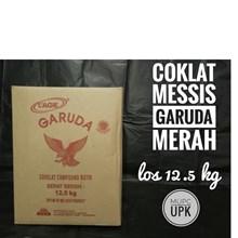 Meses GARUDA MERAH