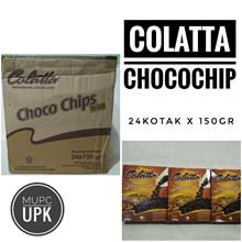 Meses COLATTA CHOCOCHIP
